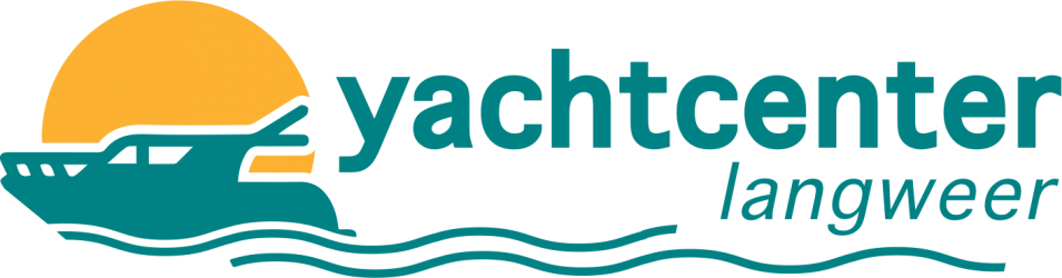 Yachtcenter Langweer